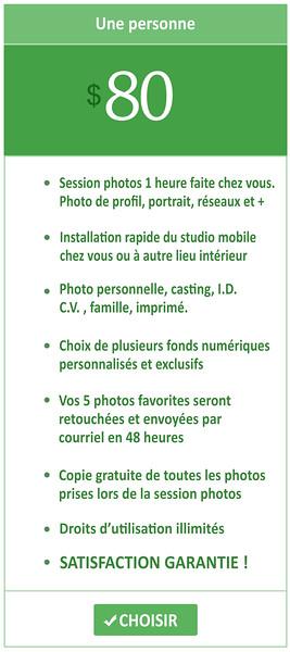 booking-4b.jpg
