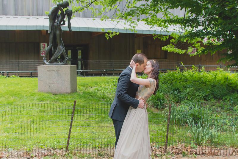 Ismael & Aida - Central Park Wedding-75.jpg