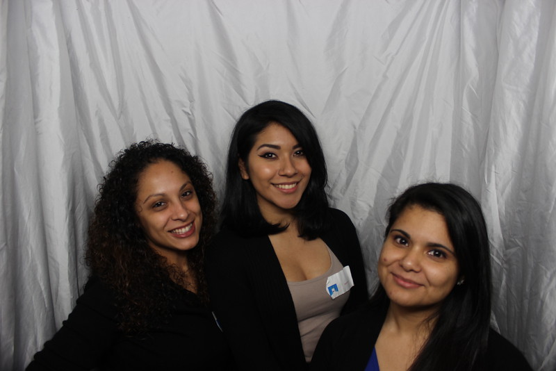 PhxPhotoBooths_Images_550.JPG