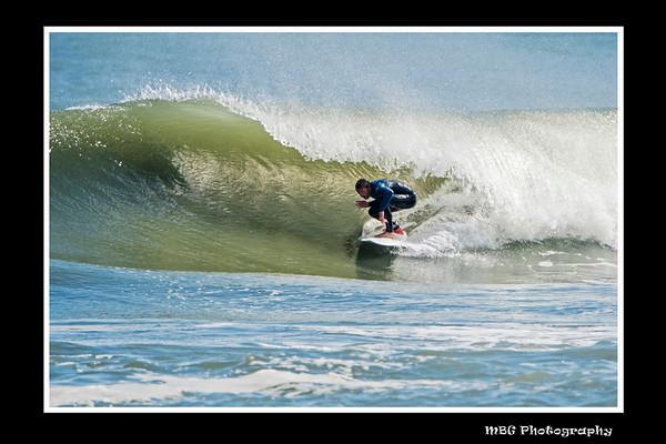 Oct. 4, 2014 Chincoteague Surf Crew