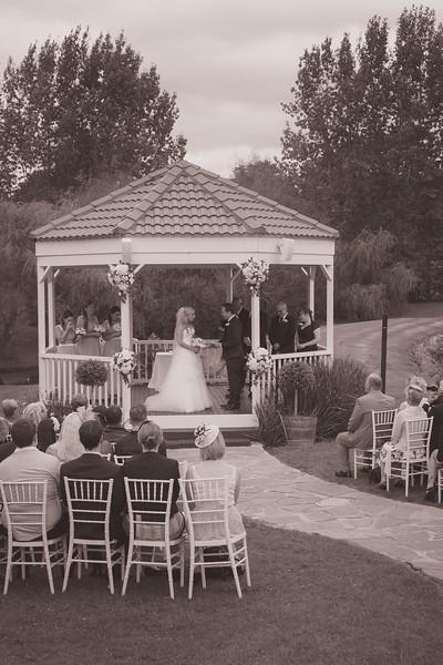 Adam & Katies Wedding (408 of 1081).jpg