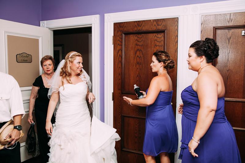 7.8.16 Tracy & Mike´s Wedding - 0023.jpg