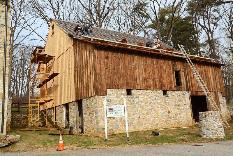 Cedar Roof 12.21.19_11.JPG