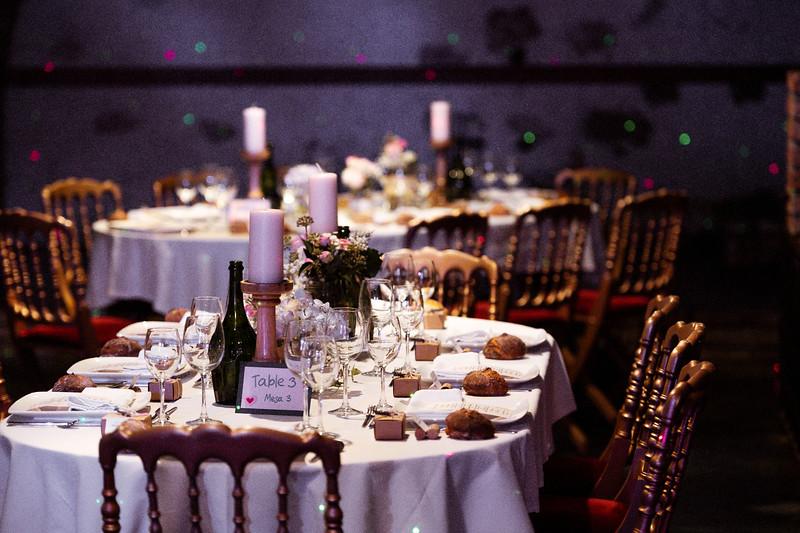 Awardweddings.fr_Maria and Vladimir_0793.jpg