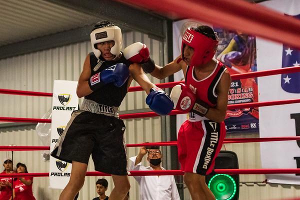Boxing8-14