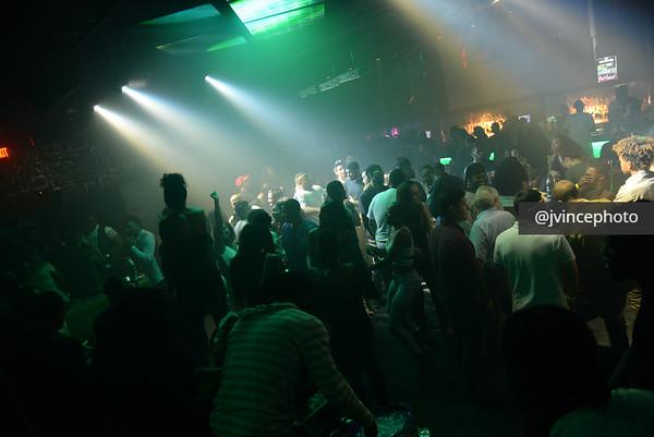 11.11.17 - Set Saturdays