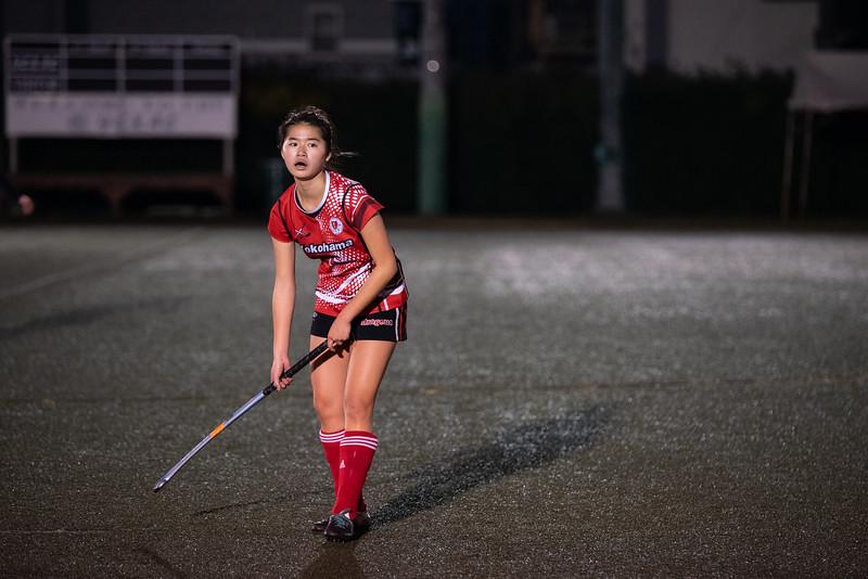 YIS Athletics-Girls Field Hockey-ELP_5331-2018-19.jpg