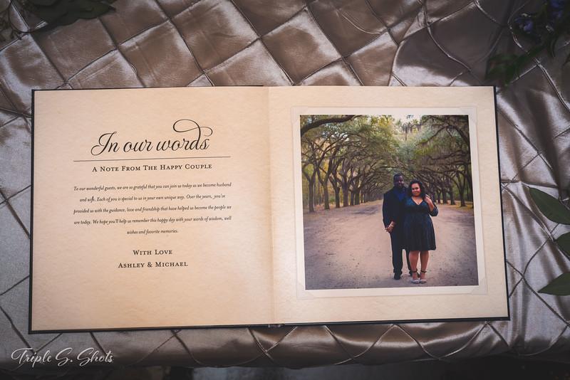 Shepard Wedding Photos-748.JPG