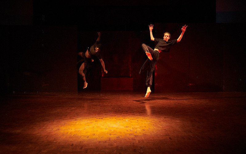 1808-27-090-Eden_Dance-EvM 1.jpg