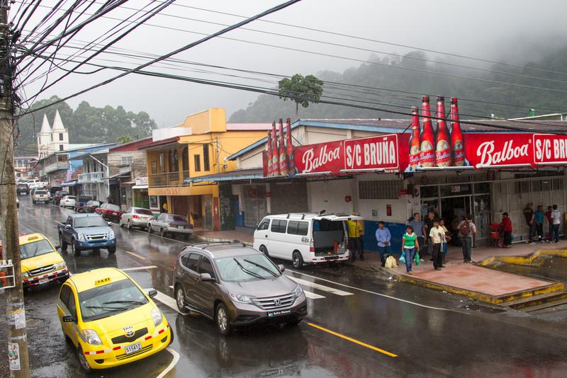 Panama_GN_8-2012-295.jpg