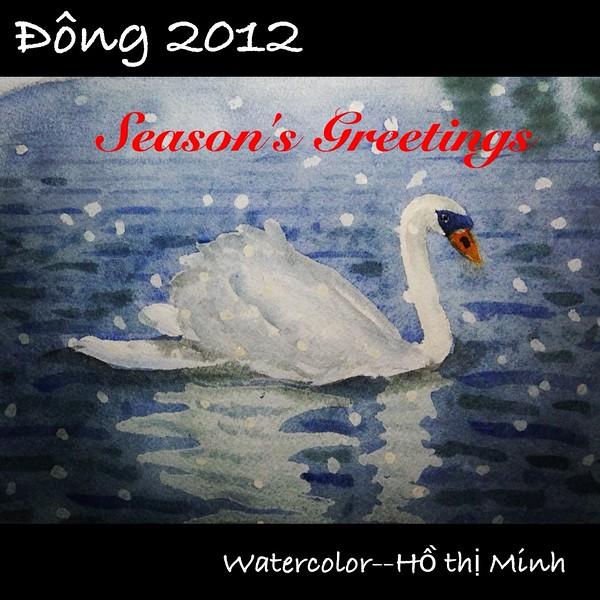 Dong2012.jpg