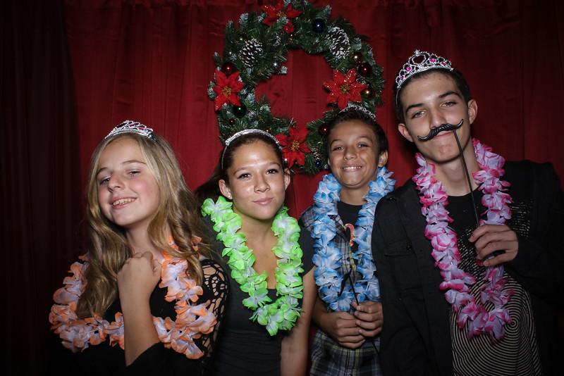 Good Shepard Lutheran School Christmas Boutique 2014-83.jpg