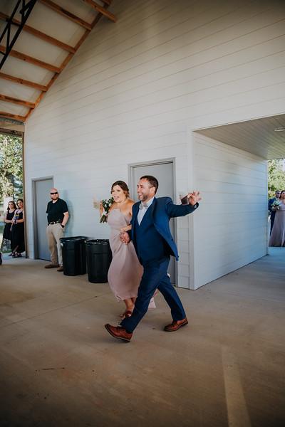 Goodwin Wedding-979.jpg
