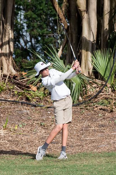 10.11.17 CSN MS Golf Practice-24.jpg