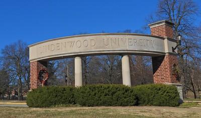Lindenwood University_St. Charles, MO.