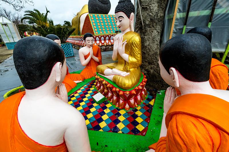 Stockton_Buddhist_Temple_15.jpg