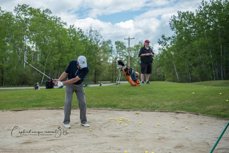 National Deaf Golf Clinic-169.jpg