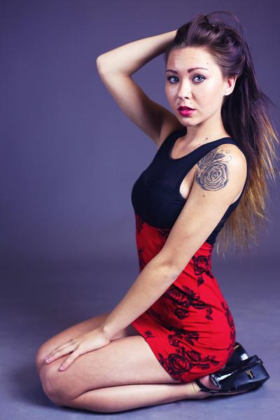 Natalia 3.jpg