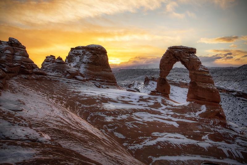 Arches Snow Sunrise.jpg
