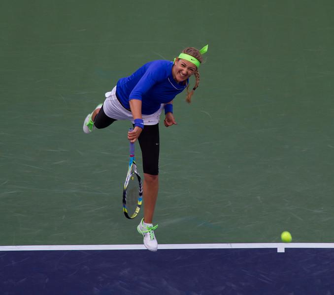 BNP_Tennis_Open-1280.jpg