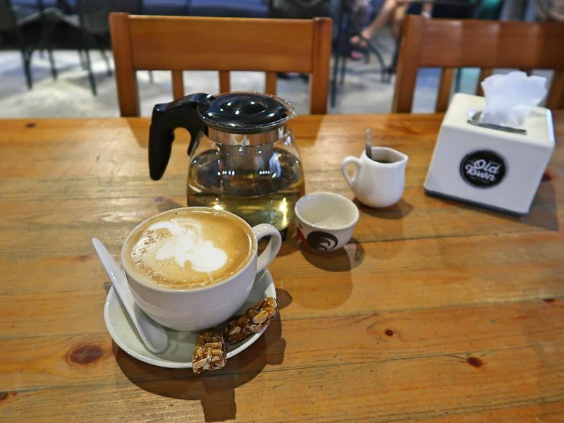 IMG_4208-old-town-coffee-set.jpg