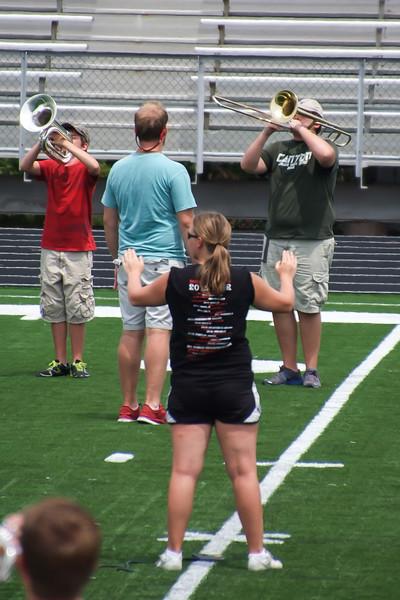 Band Camp 2013-132.jpg