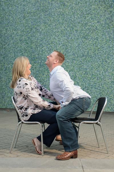 Houston engagement photography ~ Moira and Jesse-1363.jpg