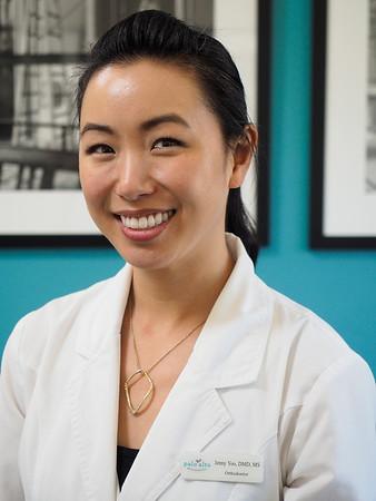 Palo Alto Orthodontics
