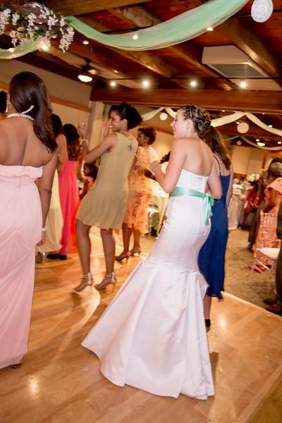 Burke+Wedding-922.jpg