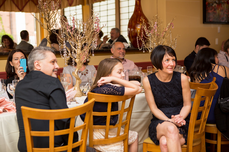 Meghan and Gerry's Wedding-385.jpg