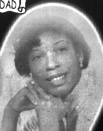 Willis Mildred