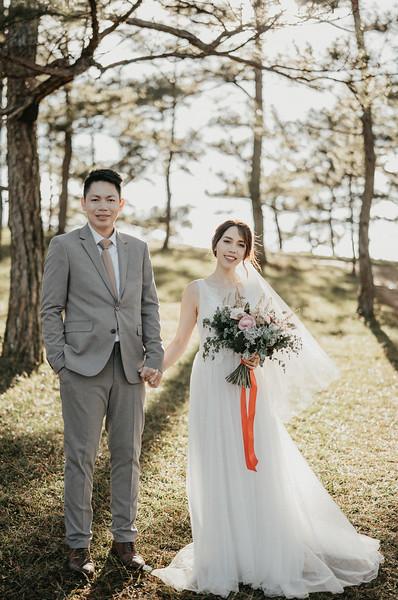 Carmen & Chester Pre Wedding Dalat Mui Ne-39414.jpg