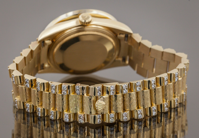 Jewelry-4347.jpg