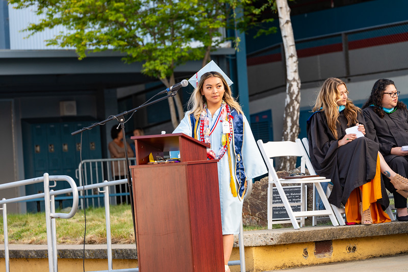 Hillsdale Graduation 2019-10382.jpg