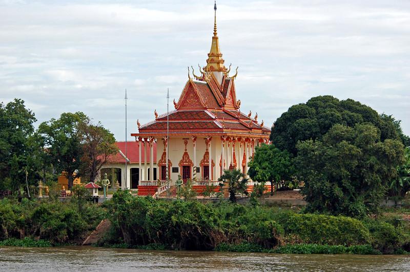 Vietnam 2008-043.jpg