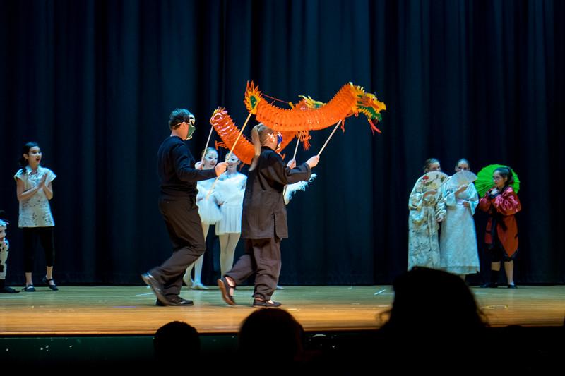 2015-11 Cinderella Performance 0049.jpg