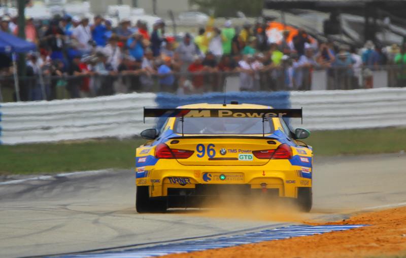 5294-Seb16-Race-#96TurnerBMW.jpg