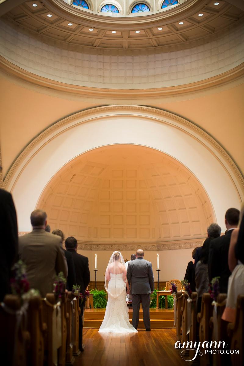kristinaryan_weddingblog035