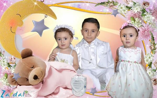 joury_abdulaziz_baptism