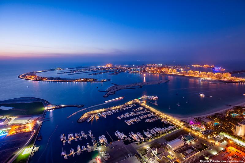 Dubai-IMG_5115-web.jpg
