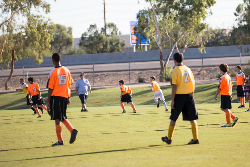soccer-9363.jpg