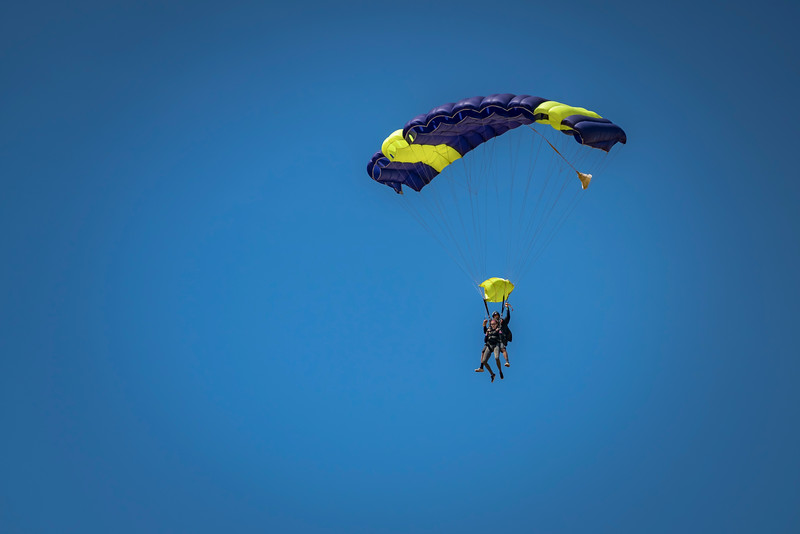 Skydiving May '19-13.jpg