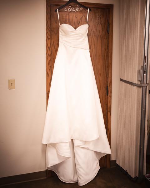 Miller Wedding 029.jpg