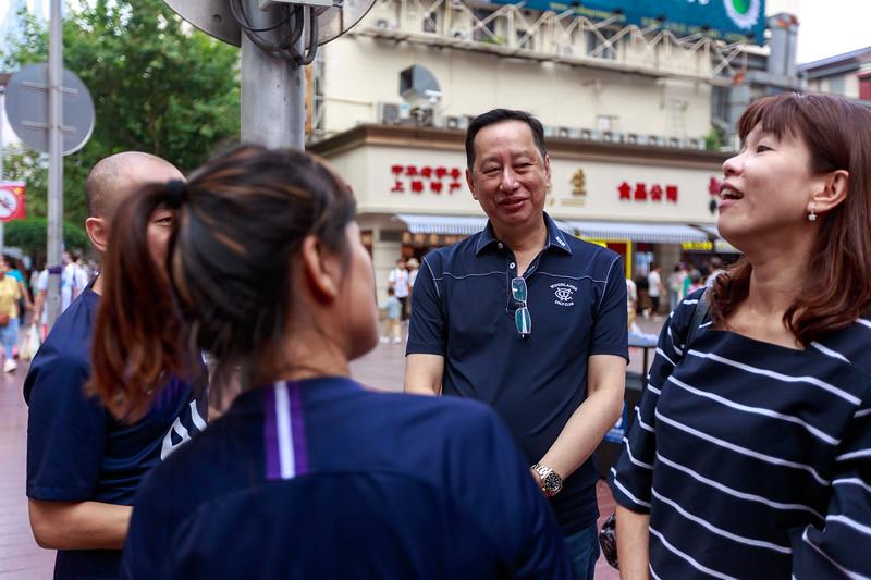 AIA-Achievers-Centennial-Shanghai-Bash-2019-Day-2--202-.jpg