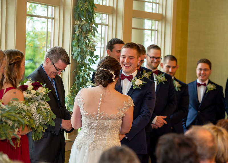 Simoneau-Wedding-2019--0344.jpg
