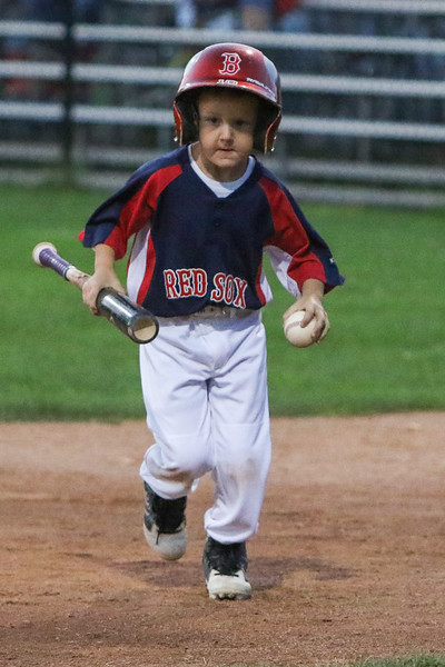 Red Sox 2019-6440.jpg