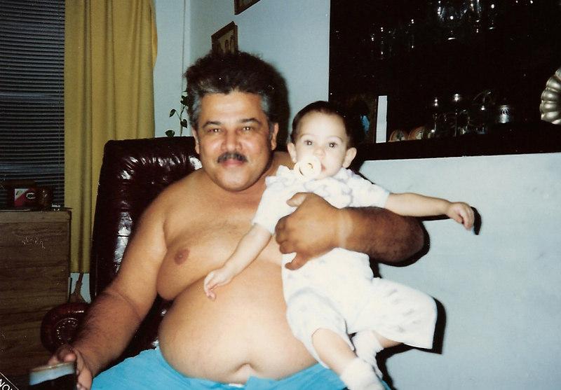 Dad 0018.jpg
