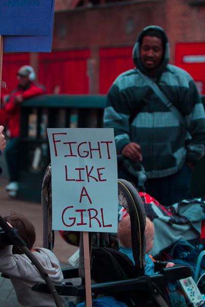 Charlotte-Protest_38.JPG
