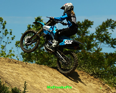 Youngstown MX 5/31/21