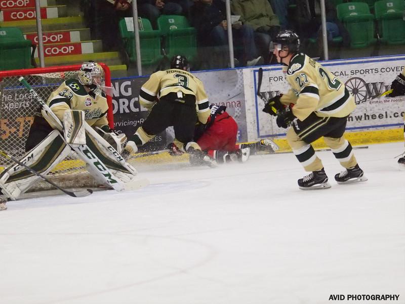 Okotoks Oilers vs. Brooks Bandits AJHL (81).jpg